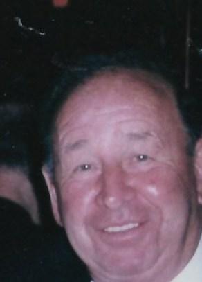 Frank J.  Vasta