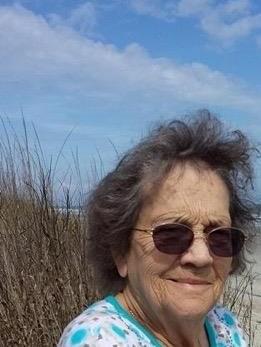 Shirley A.  Braman