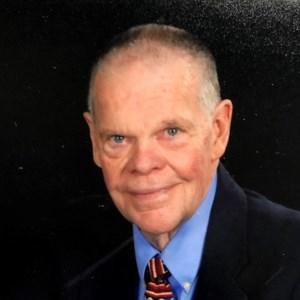 John A.  Webber