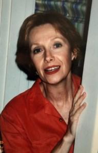 Lila June Seeley  Shouse