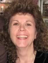 Deborah Kay  Carlson