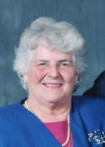 Shirley  Kahler