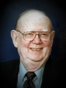 William Howard  Stewart
