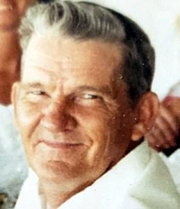 Leroy  Miller