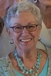 Diane Gale  Leonard