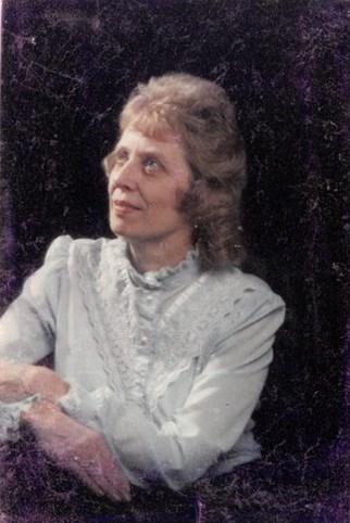 Sondra Annett Obituary - Wichita, KS