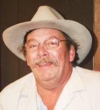Mark Steven  Glascoe