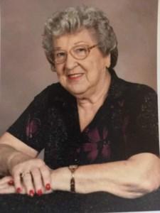 Sandra L.  Scarpa