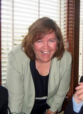 Patricia Hicks