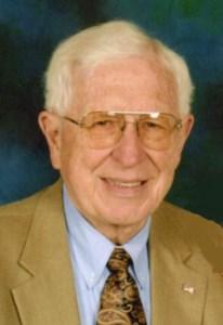 Paul K  Wilkerson