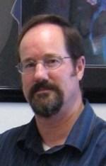 Stephen Sutor
