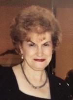 Maria Cavaliere