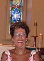 Elizabeth Kuriplach