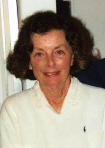 Joyce M  Lewis