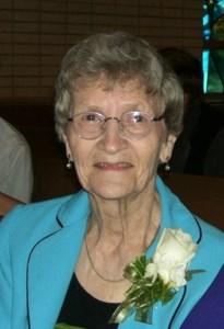 Mary C.  Ardrey