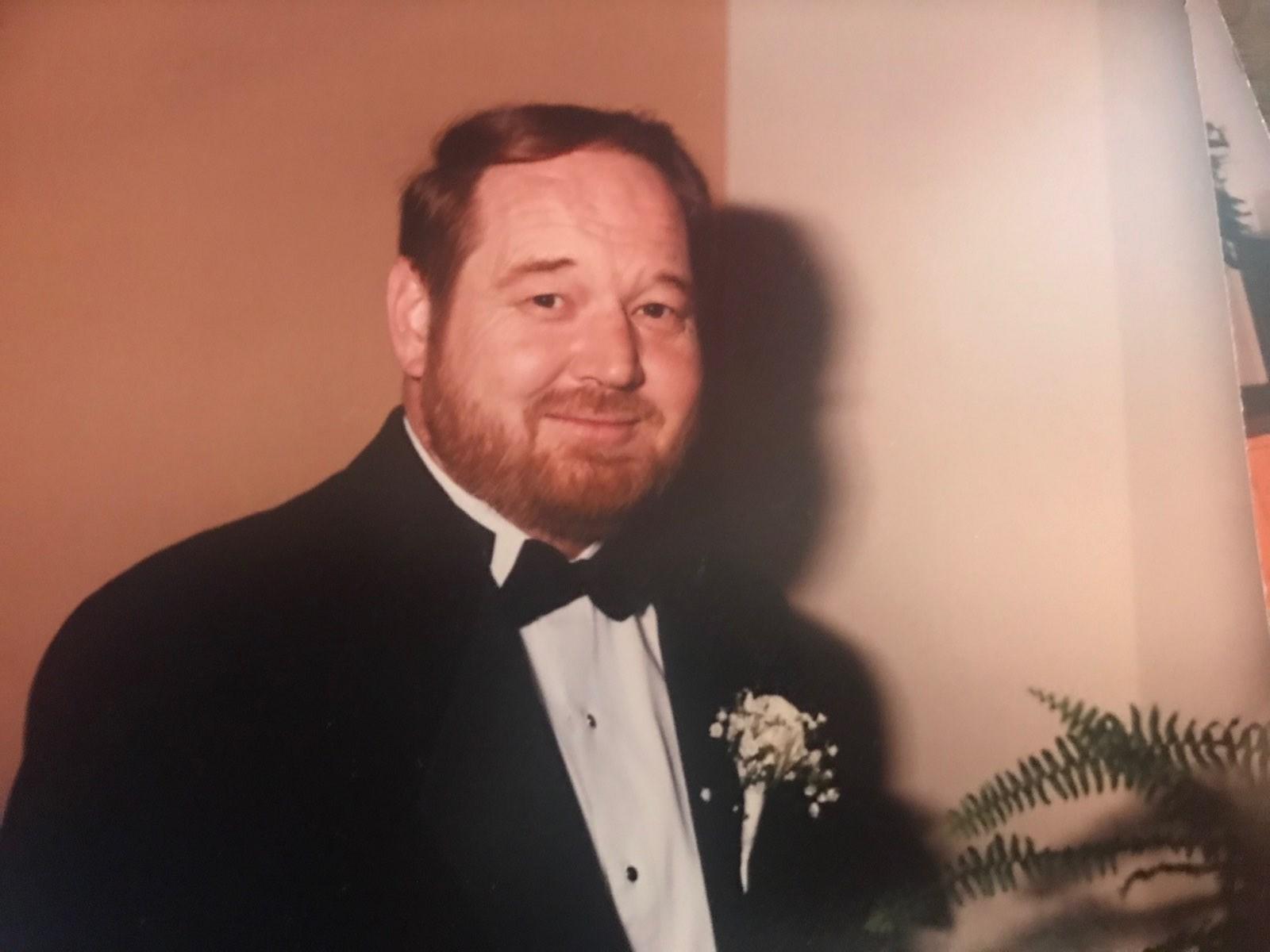Mr. Mitchell A  Staub