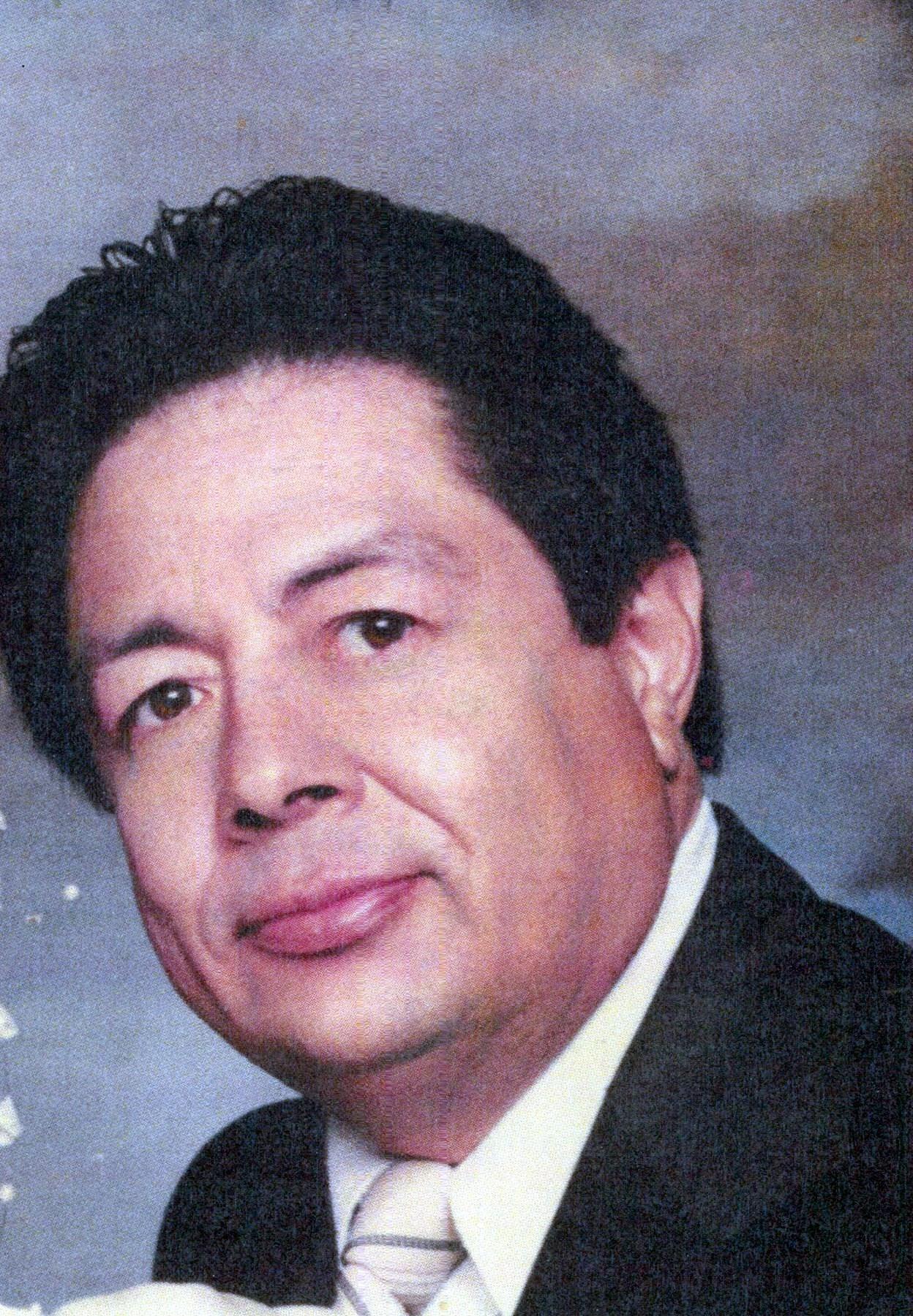 Guillermo Lopez  Wario