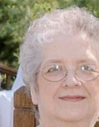 Barbara  Glathaar