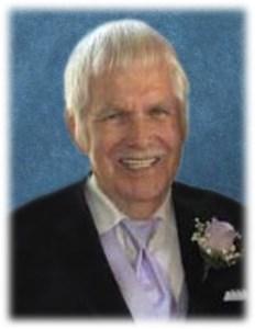 Ralph Wayne  Lake  Sr.