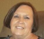 Kathy Pirtle