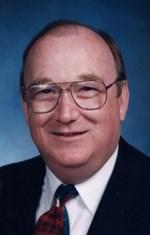Robert A. Cawley