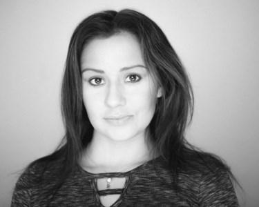 Stefanie Marie  Whannel