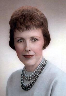Barbara Kemper