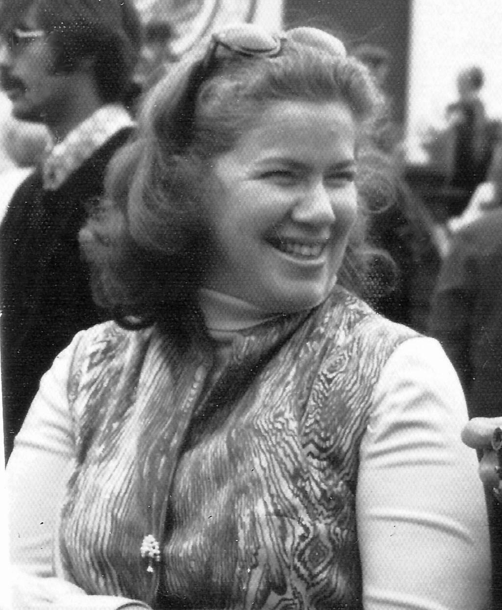 Lillian Hurst pictures