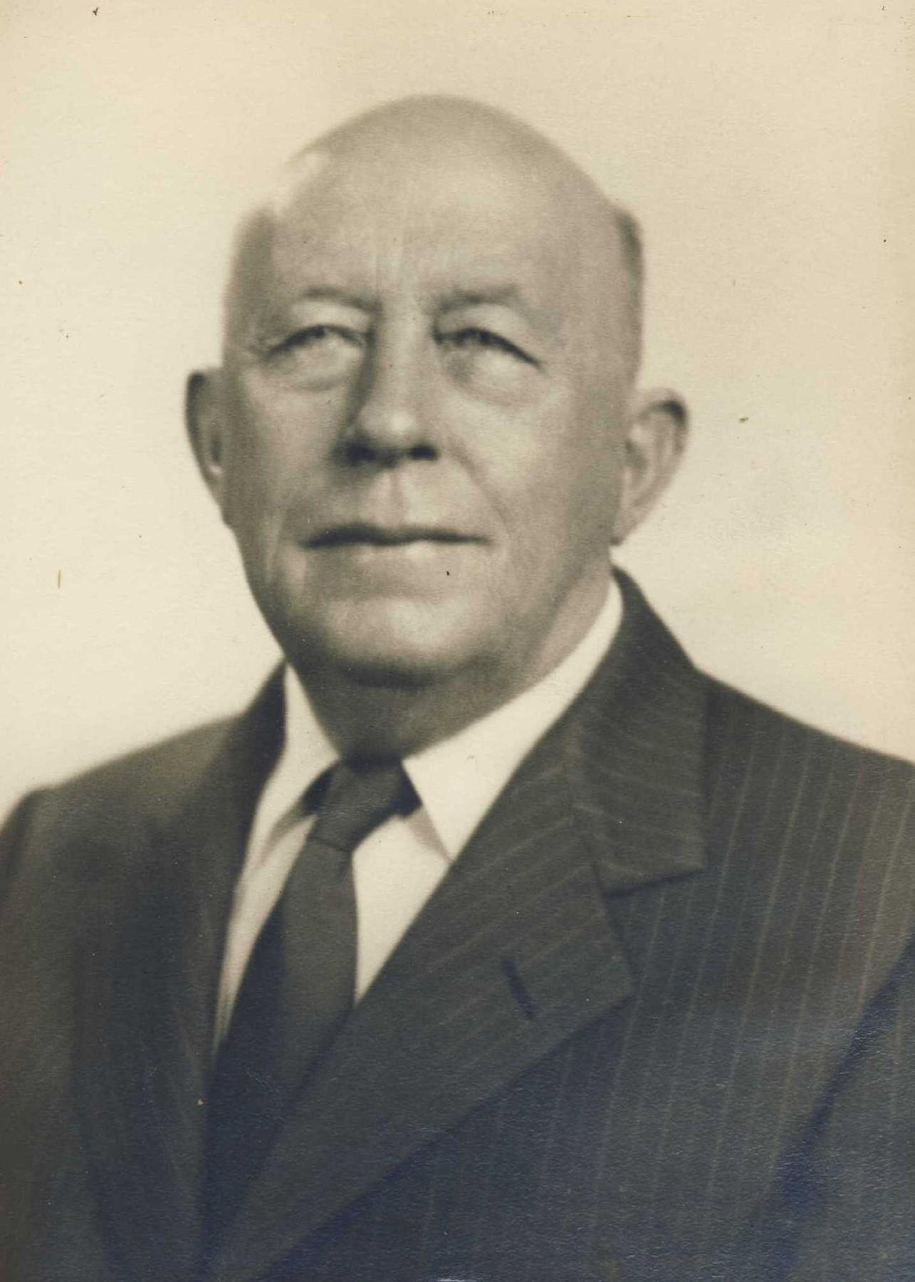 100th Anniversary of Funeral Home Obituary - Brunswick, GA