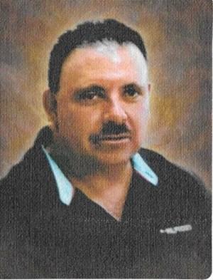 Luis Maldonado Ortiz