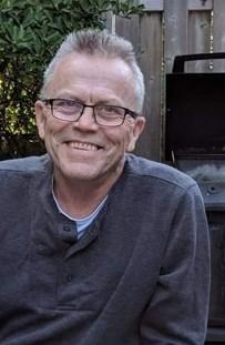 Paul McEwen