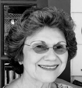 Ms. Sandra  Haun
