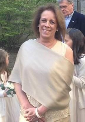 Patricia L  Blackadar