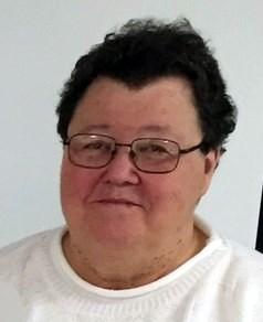 Dorothy  Hodum