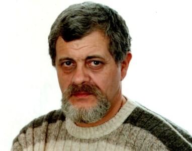 Lazar A.  Morgulis
