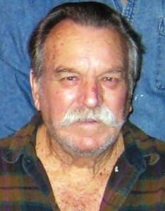 Wesley Ray  VanCleave Sr.