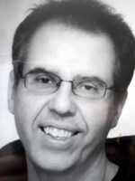 George Siriopoulos