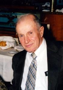 Kurt Wilhelm  Hartmann