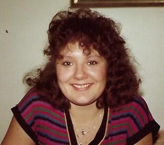 Cindy Marie  Altwasser