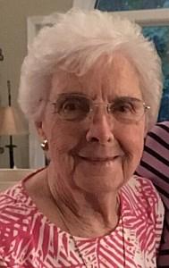Helena M.  Whitlow