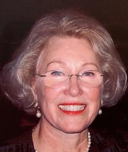Linda L.  Rowland