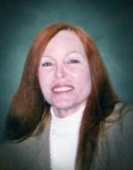 Melissa Sapp