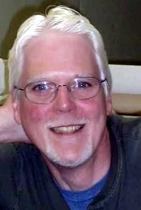 """William """"Bill"""" Joseph  Alvis"""