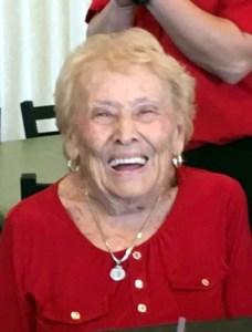 Joyce Brown  Davidson