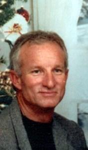 Mike R.  Derrick Jr.