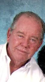 Virgil Reeves
