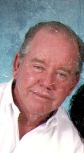 Virgil Lynn  Reeves