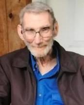 Douglas C.  Silvernail