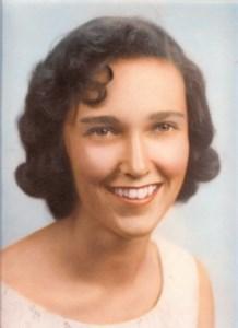 Marilla  Longmire