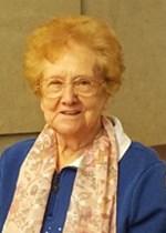 Deloris Budzinski